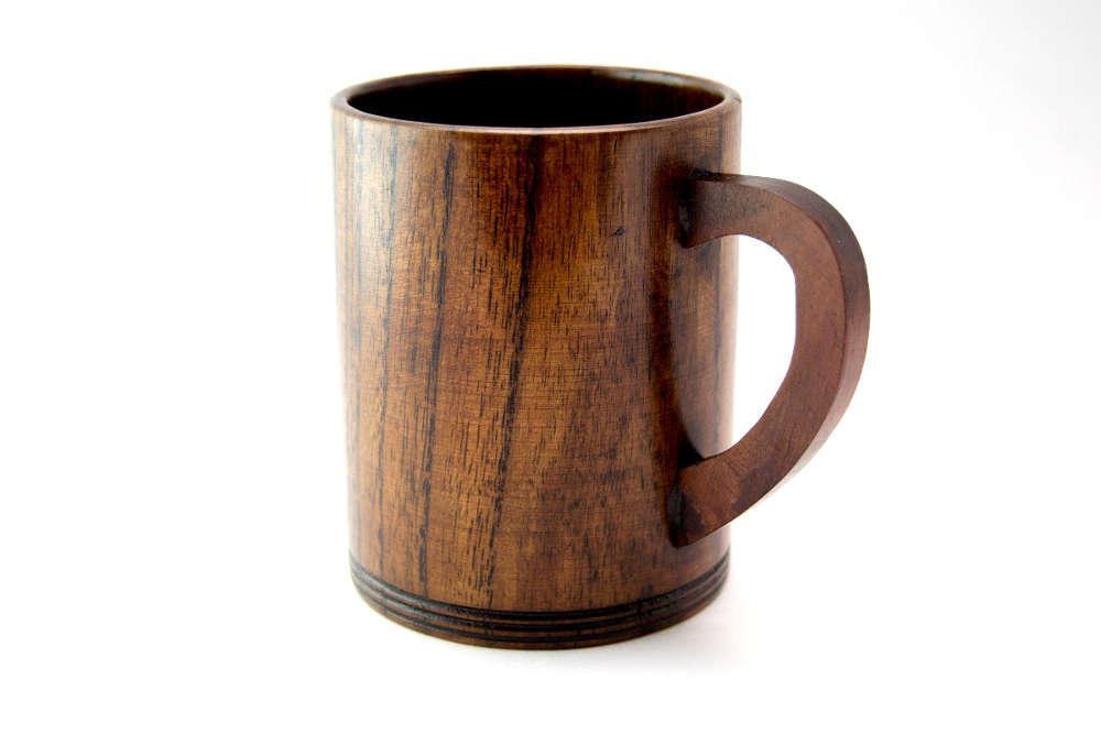 посуда деревянная картинки